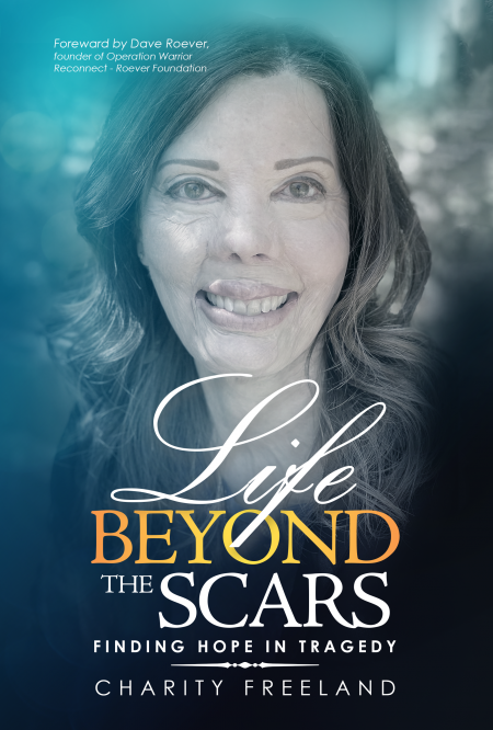 Life Beyond the Scars_final1 copy 2